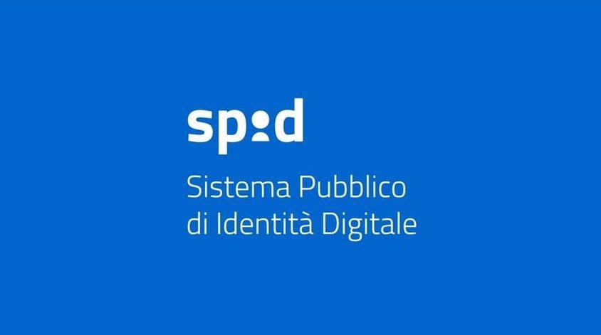 identità digitale SPID