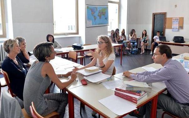 Assunzioni scuola: non sarà più necessario la certificazione B2 della lingua straniera?