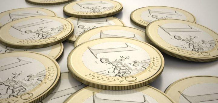 per i precari tredicesime di un solo euro