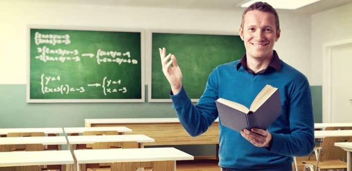 Quali gli esami complementari da sostenere per insegnare Diritto ex A019 ora A046?