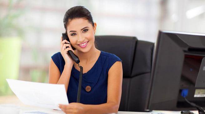 Ultime notizie: come diventare assistente amministrativo AA