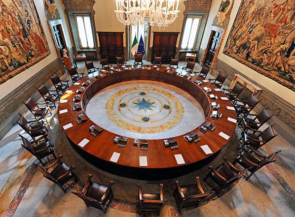 La buona scuola è compiuta, approvate dal consiglio dei ministri 8 deleghe