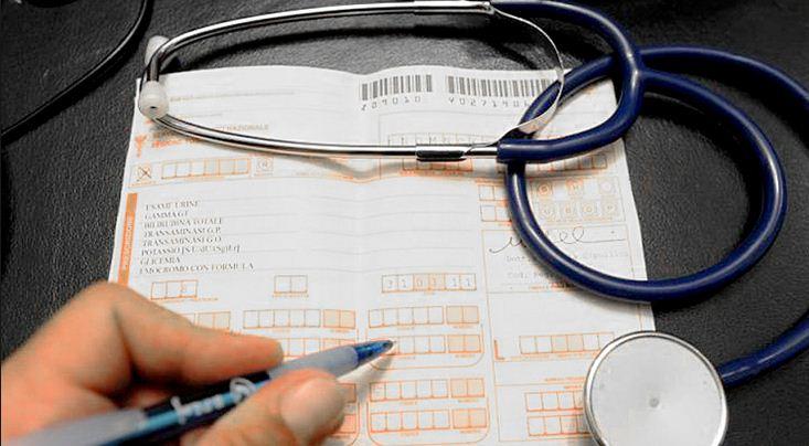 Nuove regole per i permessi di malattia, nuovi orari per le visite fiscali, occhio alle bufale