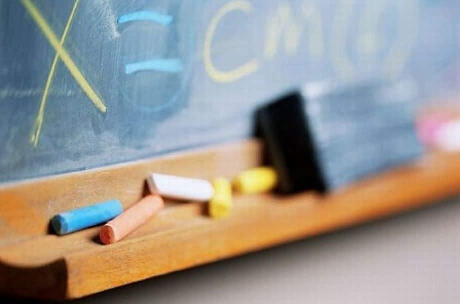 Ultime notizie sulla riforma del sostegno: le scuole non potranno più decidere le ore da assegnare al disabile