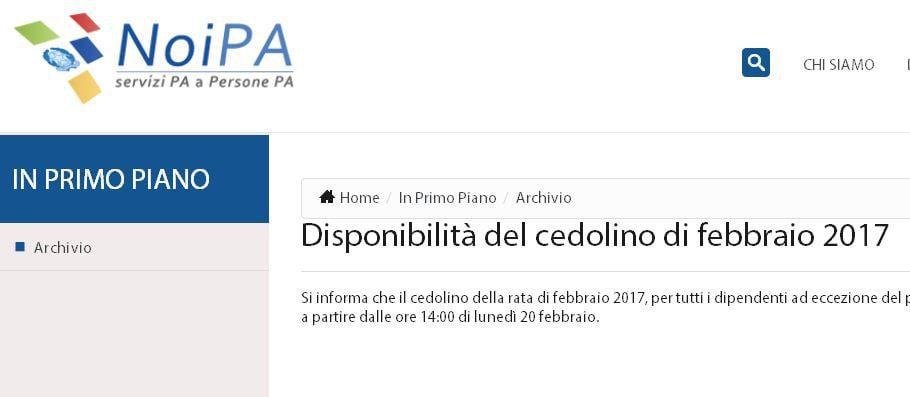 https://www.informazionescuola.it/ultime-notizie-noipa-il-cedolino-di-febbraio-e-pronto-sara-visibile-da-lunedi/