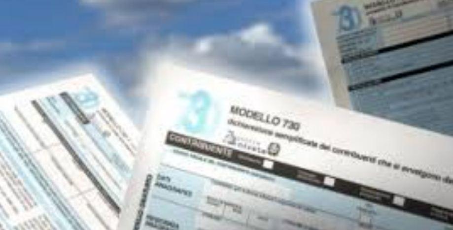 NoiPa, l'ex CUD ora CU per la dichiarazione dei redditi, sarà disponibile a fine mese di marzo
