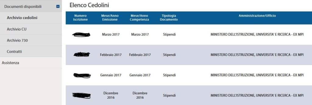 https://www.informazionescuola.it/noipa-nessun-cedolino-online-la-pubblicazione-slitta-al-21/