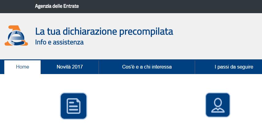 InformazioneScuola