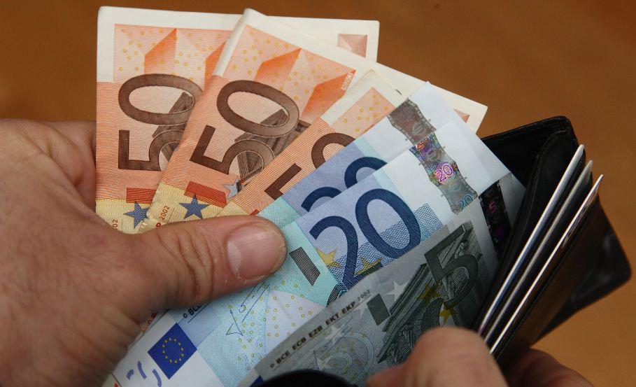 A sorpresa NoiPa annuncia le date delle emissione degli stipendi di aprile