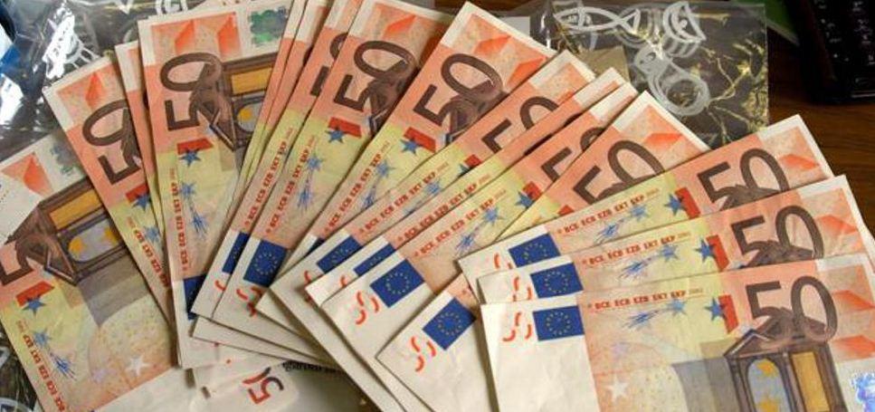 Animatori digitali in arrivo 8,4 milioni di Euro