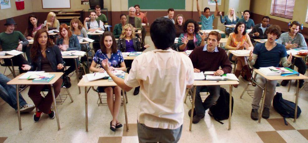 Concorso per diventare dirigenti scolastici, le ultime notizie