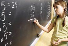 Concorso riservato docenti e CFU, chi può partecipare?