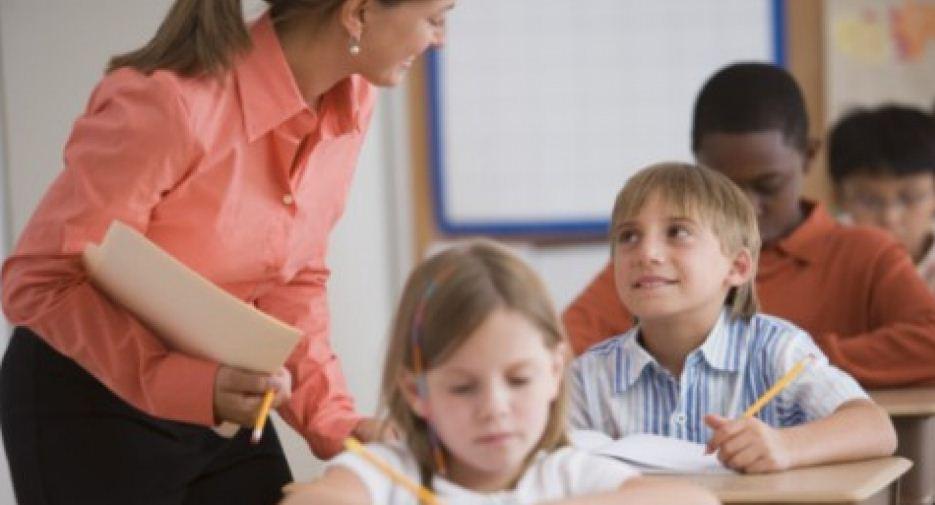 Tutti i docenti abilitati in GaE per il ruolo, le ultime notizie