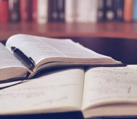 Aggiornamento delle graduatorie di istituto 2017, quando i punti sono troppi