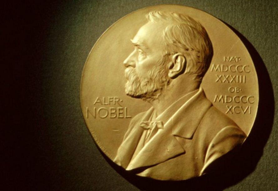 Proponiamo i docenti italiani al Nobel per la Pace sono veri eroi moderni