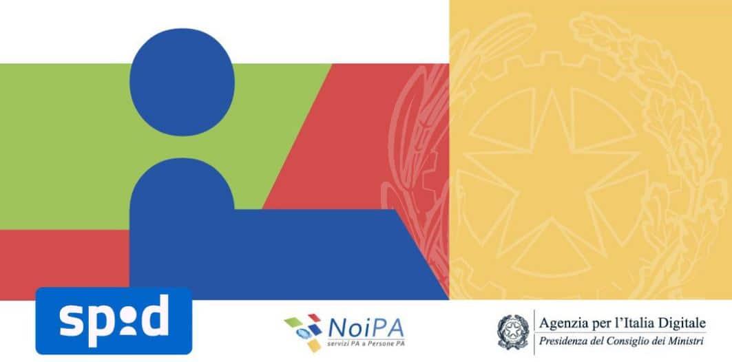 NoiPa ecco quando sarà pubblicato il cedolino di luglio 2017