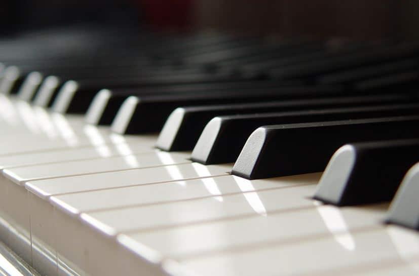 Cosa si può insegnare con il diploma di musica in pianoforte vecchio ordinamento?