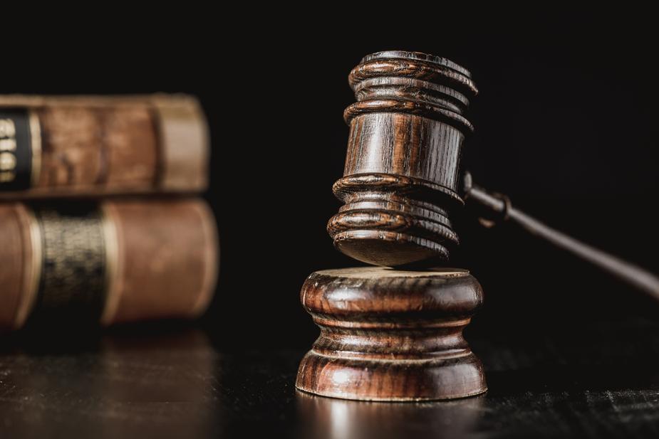 la sentenza dei diplomati magistrali